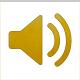 audio-gold-schmidt2