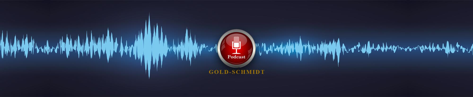 Audio-Blog