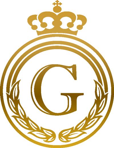 Gold-Schmidt
